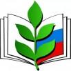 Эмблема 1.jpg